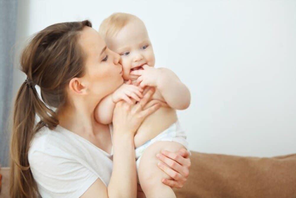 موقع مذركير الرسمي - mothercare